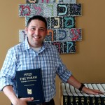 Daniel-Bar-Nahum-with-Torah-Modern-Commentary